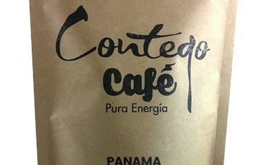 cafea-prajita-PANAMA