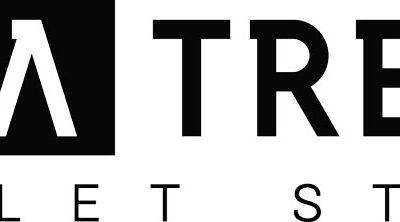 IMA Trend logo