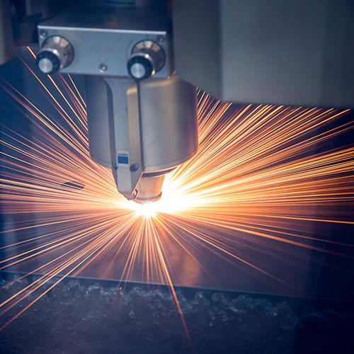 debitare laser servicii profesionale